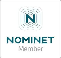 Nominet_OM_Port_RGB_Grey