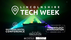 lincs-tech-week-soCCcial-thumb-1024x576