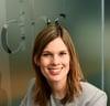 Julie Priestley