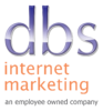 DBS Internet Marketing